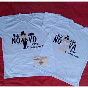 ad2d55ece Camisa Branca Para Noivo - Calçados