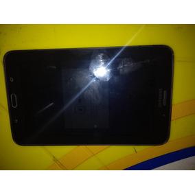 86d708d1d26 Tablet Samsung Galaxy Tab 2 Na Caixa Semi Novo 7.0 Wi Fi - Tablets ...