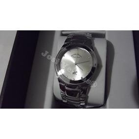 542378fcbeb Michael Hill Masculino - Relógios De Pulso no Mercado Livre Brasil