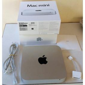 Mac Mini (mid2011) - 8gb