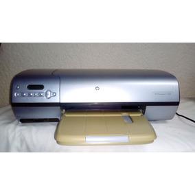 Impresora Hp Photosmart 7450 Para Reparar O Repuestos