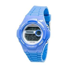 Relógio Feminino Surf More 6559491m Az