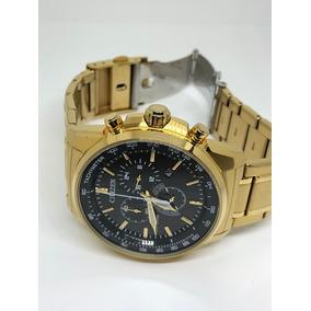 Reloj Citizen Eco-drive H500-s112958 En Excelente Estado