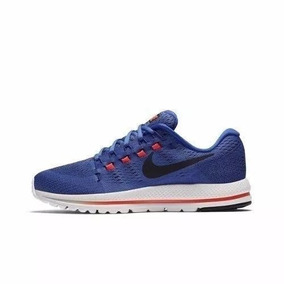 Tenis Masculino Nike Air Zoom Vomero 12