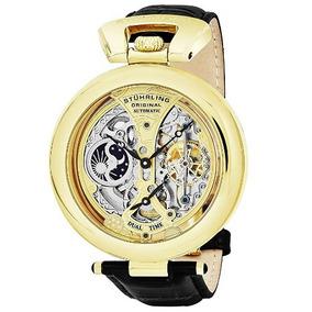 d8e179b2e08 Relógio Mascstührling Ultra Slim - Relógios De Pulso no Mercado ...