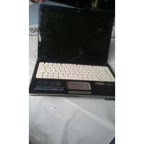 Notebook Pavillion Dv4-2012br
