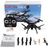 Drone Syma 5xsw