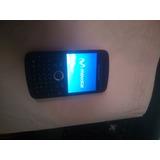 Telefono Basico Sony Ericsson Txt Ck13i Movistar