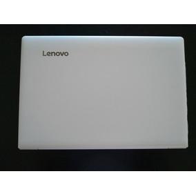 Laptop Lenovo 7ma Generacion I7