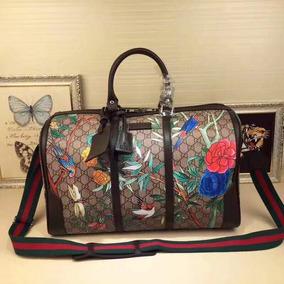 Carteira Gucci Made In Italy - Bolsas no Mercado Livre Brasil 562ff5728b