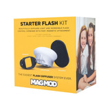 Magmod kit De Inicio, Starter Flash Kit Magmod