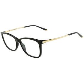 edbf3910c4f49 Oculos De Grau Feminino Ana Hickman - Óculos no Mercado Livre Brasil