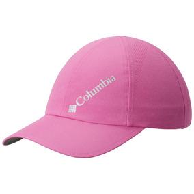 Columbia Gorros Con Visera - Accesorios de Moda en Mercado Libre ... 0c1325efdd3