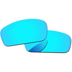 Kit Para Análise De Qualidade De Água - Óculos De Sol Oakley no ... 7d13b25691