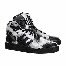 buy online 2d262 4b216 adidas Originals Jeremy Scott Entrega Inmediata S77806