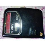 2 Walkman Y 1 Discman, Para Reparar, Vintage