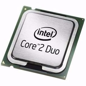 Processador Core2duo E7300 - Oem - Com Garantia