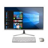Pc Aio Bangho Lite E34f Dc N3350 4gb 1tb Wi-fi Fhd 24 Venex