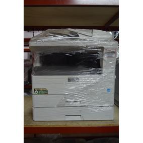 Multifuncional Sharp Mx-m202d Lote 13 Unidades Funcionando