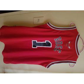 Bividi adidas Chicago Bulls 22e59456437
