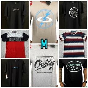 759df74f8a3 Camisas Masculinas - Calçados