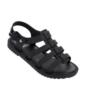 Melissa Flox Infantil 27 Melissas - Sapatos para Feminino no Mercado ... ffb45cbcd3