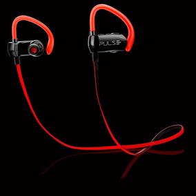 Fone De Ouvido Ear Sport Estéreo Bluetooth Ph153 Multilaser