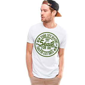 Leite New Kate - Camisetas e Blusas em Paraná no Mercado Livre Brasil d1fed6e358f