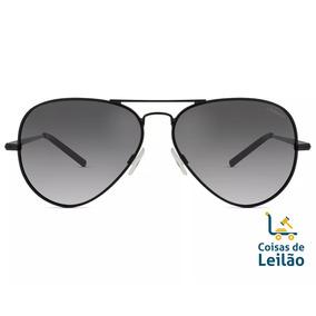 S Oculos Polaroid Pld 2030 - Óculos no Mercado Livre Brasil 30ceb6151e