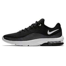6da2e7efaf8de Nike Air Max Negras Talle 44 - Zapatillas Nike Urbanas en Mercado ...