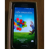 Samsung S4 Mini Duos - 8 Gb