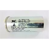 Capacitor Eae58905704 Refrigerador Lg