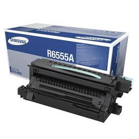 Kit Fotocondutor Samsung 6555 Scx 6555 D6555a Original