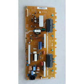 Placa Fonte Inverter Tv Samsung Ln32b350f1 Bn44-00298b