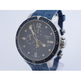 Relógio Tissot Seastar 1000 Automático - Original