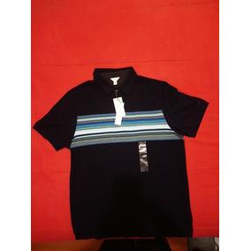 ab9870b2f4205 Camisetas Tipo Polo Marca Th - Ropa - Mercado Libre Ecuador