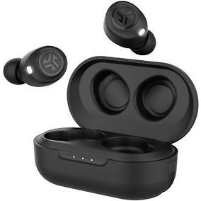 Jlab Audio Audifonos Wireless Bluetooht Inalambrico 5iorg