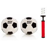 fe6f992d3851a Soporte Tee Para Balon De Futbol Americano Tamaño Oficial - Deportes ...