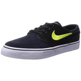 0dd348fff8 Tenis Nike Skateboard Stefan Janoski Talla 8.5 - Tenis Nike para ...