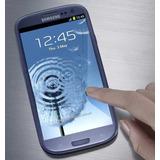 Pantalla Samsung Galaxy S3 Grande Original