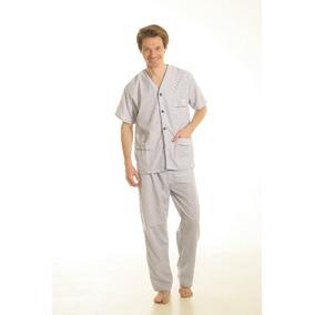 Pijamas de Verano de Hombre en Mercado Libre Argentina d721f2987d548