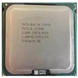 Processador Dual Core 2.8ghz - Ee5500 775