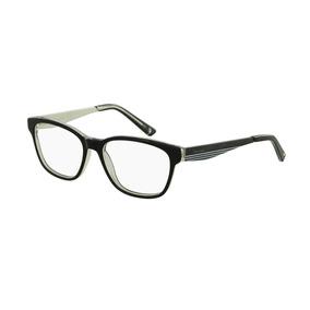 ffb31dd21cd0b Armação De Óculos Timberland New Black Tb1103 100% Original - Óculos ...