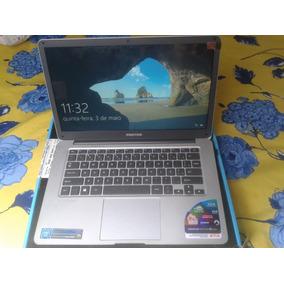 Notebook Positivo Com Processador Intel Quad-core ( Novo )