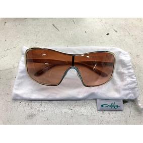 ad5166f1ab95b Oculos Oakley Feminino Remedy Polarizado - Óculos De Sol no Mercado ...