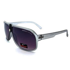 abcd881d4076d Oculos De Sol Solar Masculino Carrera 33 Tr90 Degradê Uv400
