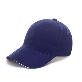 10 Lamparas Para Gorra De - Gorras Hombre Azul oscuro en Mercado ... 64449753e16