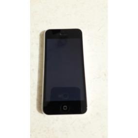 dc497e4274a Celulares Baratos Iphone 5c Usado en Mercado Libre México