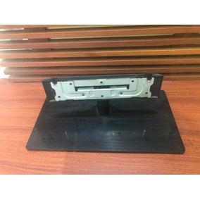 Base Tv Sony Bravia Kdl -46ex525