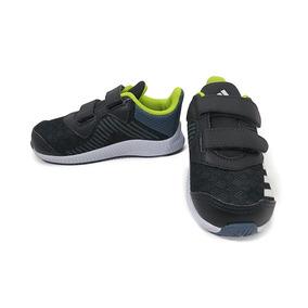 Tenis+infantil+menino+adidas Meninos - Tênis Casuais no Mercado ... d1e6ffcccac64